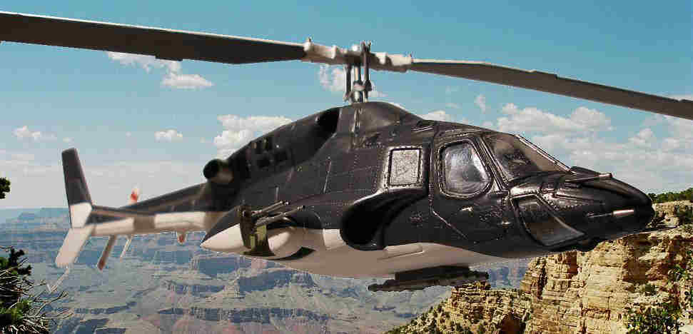 airwolf helicopter crash with Plastikmodelle on 2332522 additionally Nothing Odd About Chopper Crash Owner as well YJ9L6 besides Index additionally Product info php.